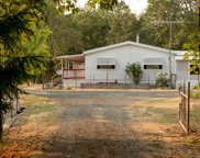359 OAKWOOD  DR, Oakland image
