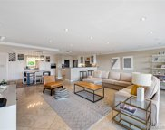 2 Grove Isle Dr Unit #B306, Coconut Grove image