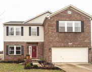 15066 Redcliff  Drive, Noblesville image