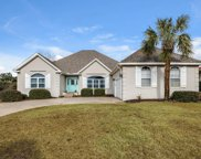 149 Shoreline Drive, Mary Esther image