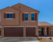 2397 W Peggy Drive, Queen Creek image