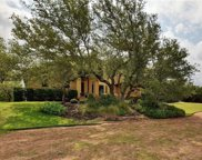 404 Canyonwood Dr, Dripping Springs image