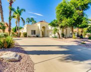 4706 N Brookview Terrace, Litchfield Park image
