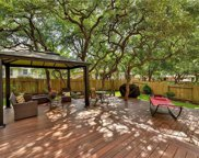 7412 Wisteria Valley Dr, Austin image