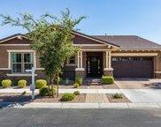 10425 E Starion Avenue, Mesa image