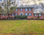1520 Rockland Ct Nw, Cleveland image