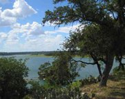 2928 Cliff Overlook, Spicewood image