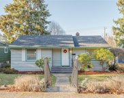 3213 46th Ave SW, Seattle image