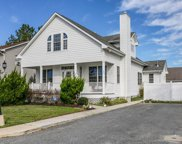 10354 Keyser Point Rd, Ocean City image