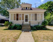 739 Hill Avenue, Muskegon image