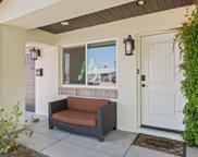6701 E Sheridan Street, Scottsdale image