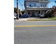 2823 Chichester Avenue, Boothwyn image