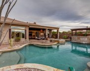 42002 N Bridlewood Way, Anthem image