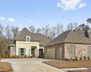 37410 Cypress Hollow Ave, Prairieville image