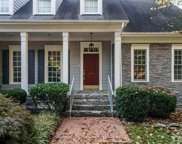 4517 Touchstone Forest Road, Raleigh image