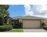 253 Falling Water Drive, Poinciana image