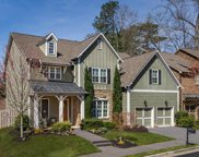 320 Valley Brook Way NE, Atlanta image