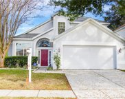 3541 Moss Pointe Place, Lake Mary image