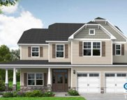 305 Olde Liberty Drive, Youngsville image