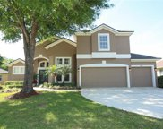 3856 Emerald Estates Circle, Apopka image