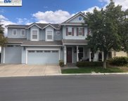 3687 Otter Brook Loop, Discovery Bay image