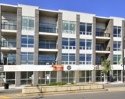 5 North Oakley Boulevard Unit 408, Chicago image