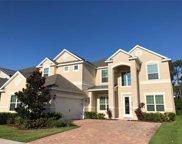 8298 Lookout Pointe Drive, Windermere image