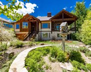 1588 Alpine Avenue, Heber City image