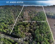 COUNTY ROAD 209, Green Cove Springs image