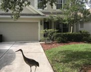 2903 SW Pond Way, Palm City image
