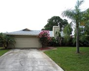 3210 Lois Court, Land O Lakes image