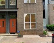 3229 Wesley  Avenue, Charlotte image
