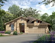 15004 Cabrillo Way, Bee Cave image