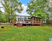 6470 Mays Bend Rd, Pell City image
