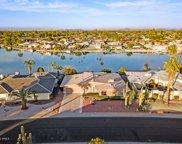 10618 W Emerald Point, Sun City image