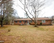5921 OLD SAWMILL ROAD, Fairfax image