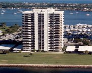 123 Lakeshore Drive Unit #1245, North Palm Beach image