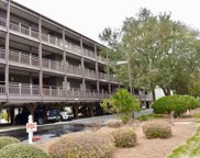 207 3rd Ave. N Unit 347, North Myrtle Beach image