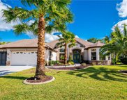 5444 Firethorn Point, Spring Hill image
