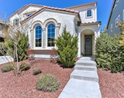 1852 Woodsage Way, Santa Rosa image