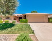 12510 W Prospect Drive, Sun City West image