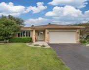 17012 92Nd Avenue, Orland Hills image