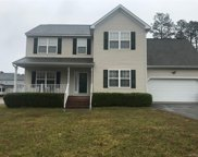 9336 Alcove Grove Road, Chesterfield image