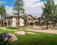 22 Crossland Road, Colorado Springs image