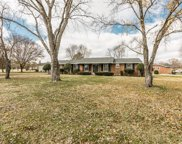 117 Paxton Dr, Hendersonville image