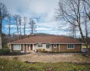 7917 Glassy Ridge Road, Landrum image