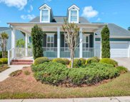 4264 Summertree Dr, Tallahassee image