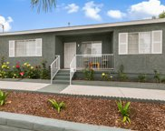 4585 70th St, La Mesa image