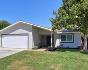 8531  Pronghorn Court, Citrus Heights image