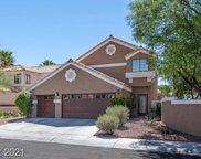 2317 Chapman Hill Drive, Las Vegas image